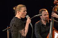Anna Maria Jopek - Movimentos 2012