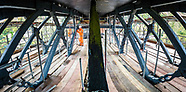Iron Bridge 061117