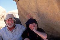 pierre gagnaire, owen franken in algeria