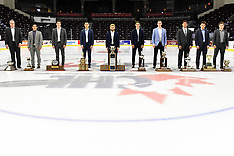 2017 CHL Awards