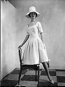 1961-12/02 'Clodagh Fashions'