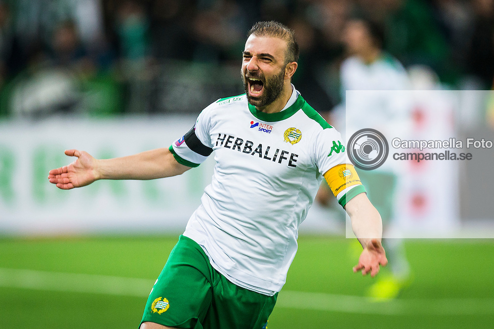 Stockholm 2014-11-02: <br />