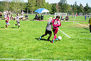 Playoffs - GU10 6v6 Silver  PACNW G05White v Harbor Premier G05 White