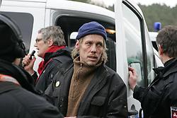 Portrait: Knut Hose<br /> <br /> Ort: XXX<br /> Copyright: Andreas Conradt<br /> Quelle: PubliXviewinG