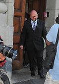 Shrien Dewani Trial Day 5- 14 October 2014