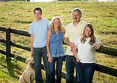 2013 Dove Family