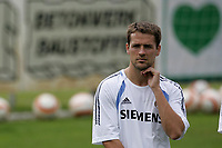 IRDNING AUSTRIA  12/08/2005<br />