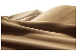 China, Inner Mongolia, Badan Jilin desert