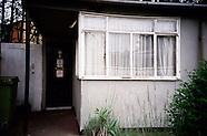 Prefabs / Archive / colour / Peckham, Dulwich 2002