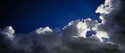 Clouds, East Coast Australia