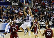 20090329 NCAAB North Carolina v Oklahoma