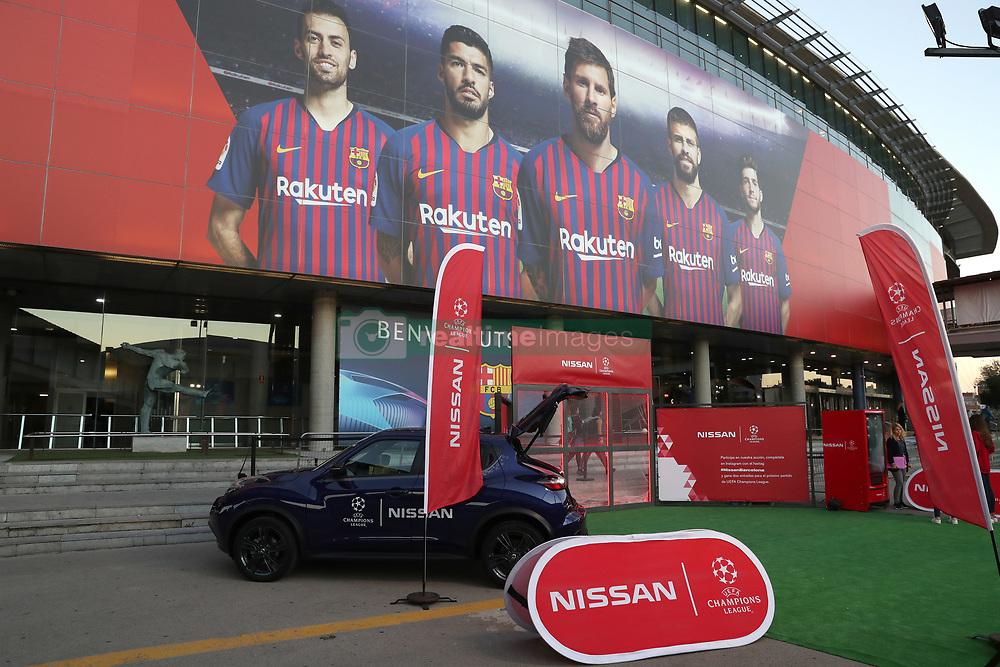 صور مباراة : برشلونة - إنتر ميلان 2-0 ( 24-10-2018 )  20181024-zaa-b169-056