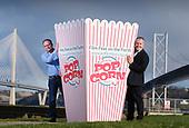 20200227 Port Edgar/Film Festival