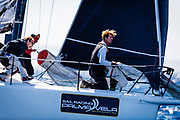 Del 9 al 12 de mayo en la bahía de Palma, MALLORCA. <br /> © Bernardí Bibiloni / www.bernardibibiloni.com