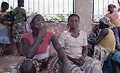 Kayayo | Ghana