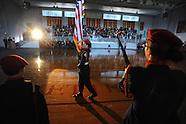 lhs-veterans day program