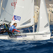 Gran Canaria Winter Series 2013/14