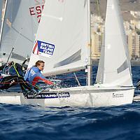 Gran Canaria Winter Series 2013/14