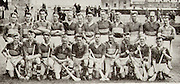 All Ireland Senior Hurling Championship Final,.Brochures,.02.09.1945, 09.02.1945, 2nd September 1945,.Tipperary 5-6, Kilkenny 3-6, .Minor Dublin v Tipperary, .Senior Tipperary v Kilkenny, .Croke Park, .