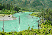 Peterson Creek<br />