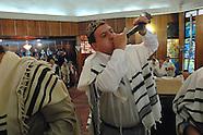 Jewish life in Iran