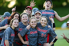 05/06/19 HS SB Bridgeport vs. Lincoln