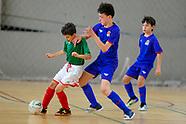 Baleares vs Pais Vasco