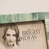 Bright Ideas 09.12.2015