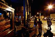 Niquero, Granma, Cuba.