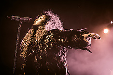 Ella Eyre UK Tour, Birmingham