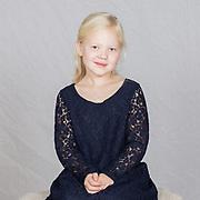 2017-11-18 Julia Rosenqvist
