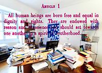 Ludwig Boltzmann Gesellschaft: Institut für Menschenrechte