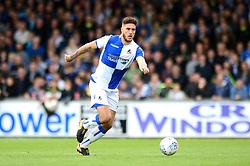Ryan Sweeney of Bristol Rovers - Mandatory by-line: Dougie Allward/JMP - 30/09/2017 - FOOTBALL - Memorial Stadium - Bristol, England - Bristol Rovers v Plymouth Argyle - Sky Bet League One