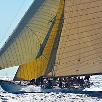 VOILES DE ST TROPEZ 2016 /// <br /> Avec des conditions parfaites de lumiere et de vent pile a l heure prevue ,Vendredi fut '' la '' journee que tous les marins sur le plan d eau attendais depuis le debut de la semaine des voiles 2016<br /> il y a des jours comme ca ,ou touT est la ... Avec des conditions parfaites de lumiere et de vent pile a l heure prevue ,Vendredi fut '' la '' journee que tous les marins sur le plan d eau attendais depuis le debut de la semaine des voiles 2016<br /> il y a des jours comme ca ,ou tout est la ... Avec des conditions parfaites de lumiere et de vent pile a l heure prevue ,Vendredi fut '' la '' journee que tous les marins sur le plan d eau attendais depuis le debut de la semaine des voiles 2016<br /> il y a des jours comme ca ,ou tout est la ...