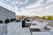 1581 Magazine Street in New Orleans for Studio WTA Architects