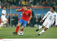 *** Local Caption *** xavi..turcios (danilo)