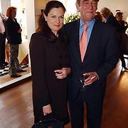 Modeshow Sheila de Vries, Liz Snoyink en Gert-Jan Dröge