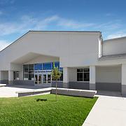 Bush- Chowchilla Schools