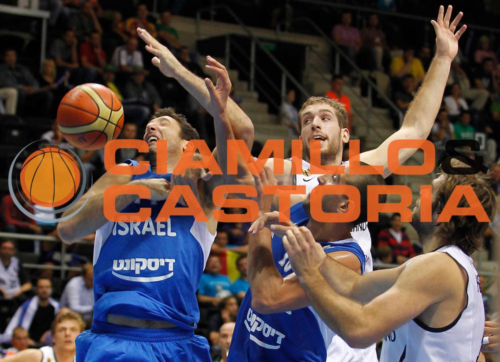 DESCRIZIONE : Siauliai Lithuania Lituania Eurobasket Men 2011 Preliminary Round Germania Israele Germany Israel<br /> GIOCATORE :  Mani<br /> SQUADRA : <br /> EVENTO : Eurobasket Men 201a<br /> GARA : Germania Israele Germany Israel<br /> DATA : 31/08/2011 <br /> CATEGORIA : ritratto<br /> SPORT : Pallacanestro <br /> AUTORE : Agenzia Ciamillo-Castoria/M.Metlas<br /> Galleria : Eurobasket Men 2011 <br /> Fotonotizia : Siauliai Lithuania Lituania Eurobasket Men 2011 Preliminary Round Germania Israele Germany Israel<br /> Predefinita :