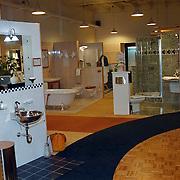 Martinique badkamers Westkadijk 10 Nijkerk int.