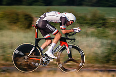 2017 Dutch ITT Championships