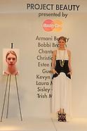 Neiman Marcus. Project Beauty. 2.15.14