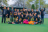Hatch Cup Team Photos - (for proofing only)