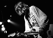 Kurt Cobain, Nirvana, Munich 13/11/1991