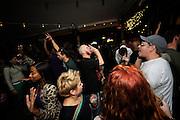 Sundae - Sunset Ritual w/ Anane & Louie Vega + Lee Mayjahs Album Release