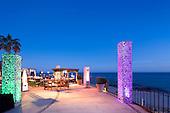 Hilton Set Ups DEC 2013