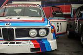 Art/Racer