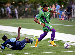 09 May 2015. New Orleans, Louisiana.<br />