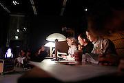 Berlin, Hochschule fur film und fernsehen Konrad Wolf, The Film & Television Academy (HFF) ?Konrad Wolf?, , audizione per il corso di attore.......Berlin, Hochschule fur film und fernsehen Konrad Wolf, The Film & Television Academy (HFF) ?Konrad Wolf , audition for actor course