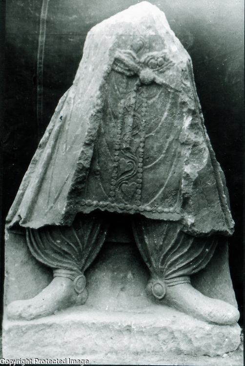 1980<br />